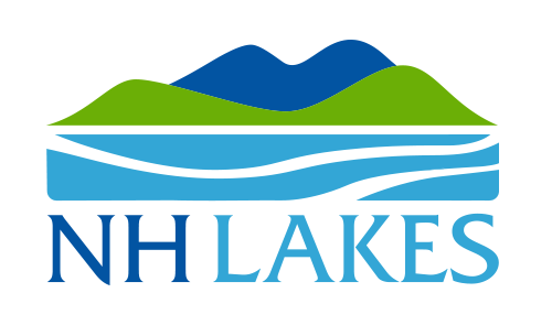 NH LAKES - Working for Clean and Healthy Lakes | Official Site